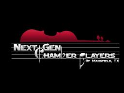 nextgen players