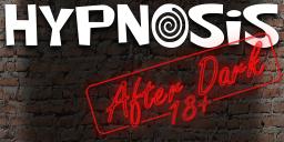 hypnosis after dark