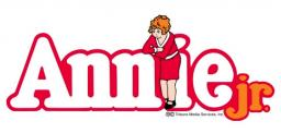 Annie Jr., Farr Best Theater, Mansfield, TX