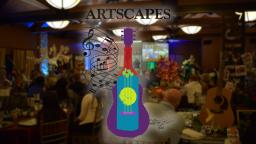 artscapes 20