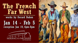 french far west