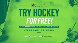 skate for free