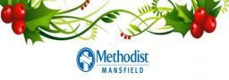 Holly Days Christmas Market, Methodist Mansfield Medical Center, Mansfield, TX