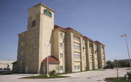 La Quinta Inn & Suites, Mansfield, TX