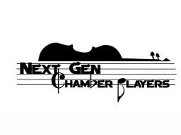 Next Gen Chamber Players, Mansfield, TX