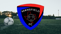 mansfield fc