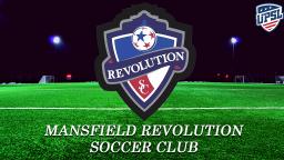mansfield revolution