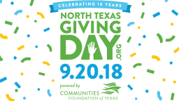 ntx giving day