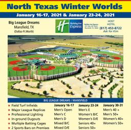 ntx winter worlds