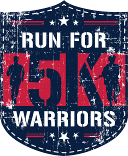 warriors 5k