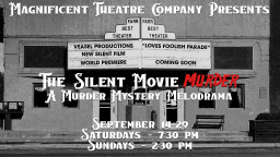 silent move murder
