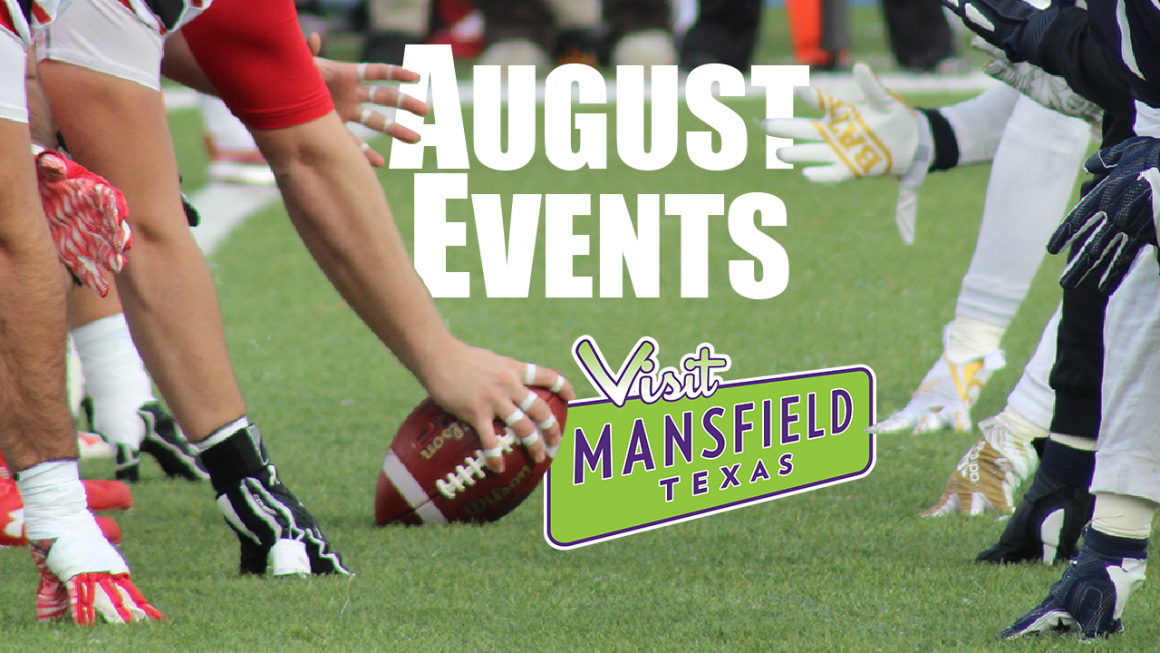 august 19 events