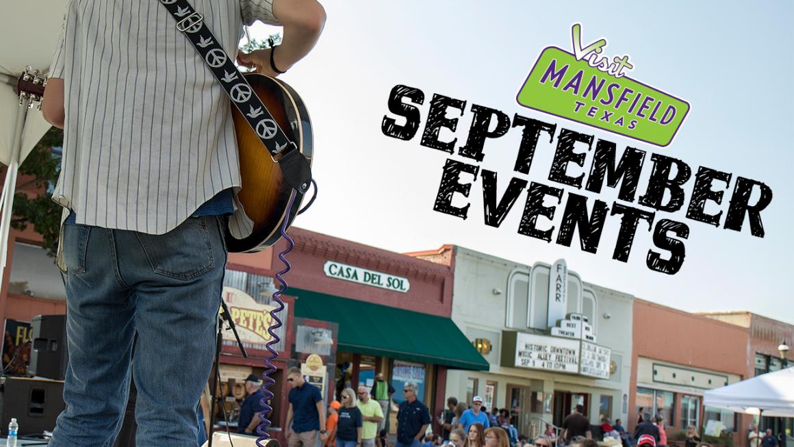 september 19 events banner