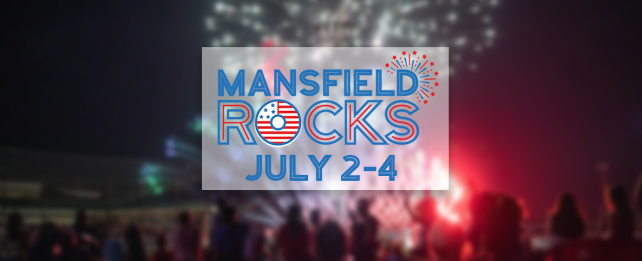 mansfield rocks