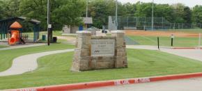 McClendon Park East, Mansfield, TX