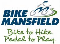 Bike Mansfield Logo