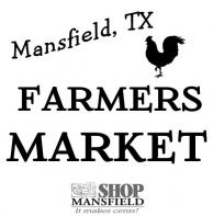Mansfield, TX Farmers Market