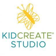 kidcreate