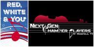 Third Thursday, Next Gen Chamber Players, Mansfield, TX