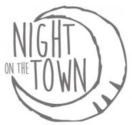 Night on the Town, Town Park, Mansfield, TX
