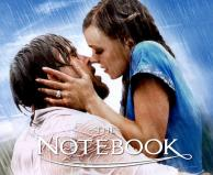 The Notebook, Farr Best Theater, Mansfield, TX