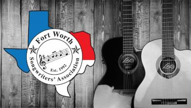 fort worth songwriters