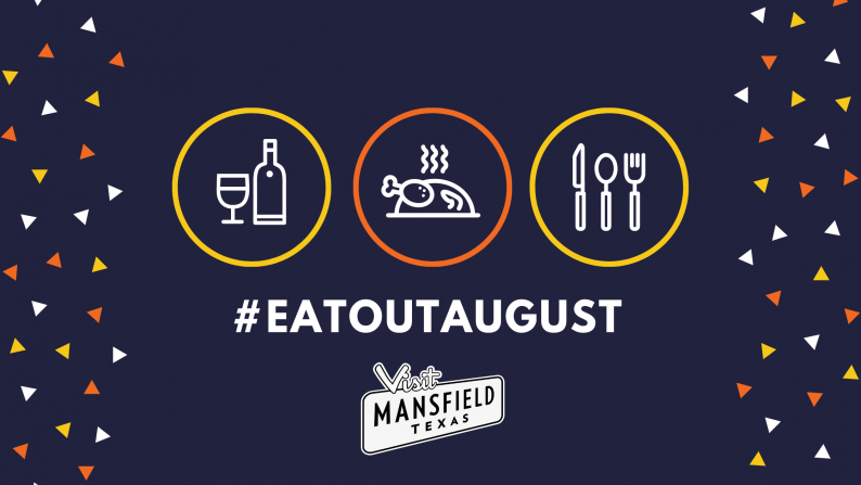 eat out august